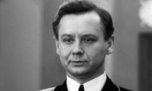 СМИ выяснили, какое наследство достанется семье Олега Табакова